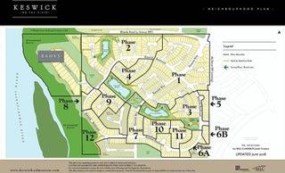 MLS® #E4167399 - # 16 3466 Keswick Boulevard in Keswick Area Edmonton