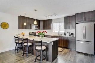 MLS® #E4171299 - 9213 123 Avenue in Delton Edmonton