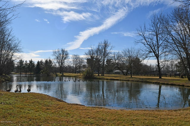 Lot 26 The Breakers At Prospect Prospect, KY 40059