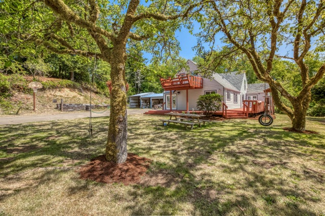 Homes For Sale in Toledo, Oregon | Toledo Real Estate