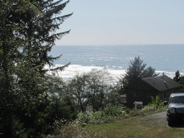 Yachats, Oregon Real Estate | Homes For Sale in Yachats, Oregon