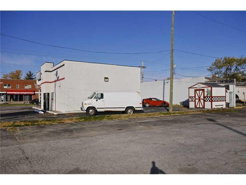 5250 W 16th Street MLS 21322403 No Subdivision photo 2