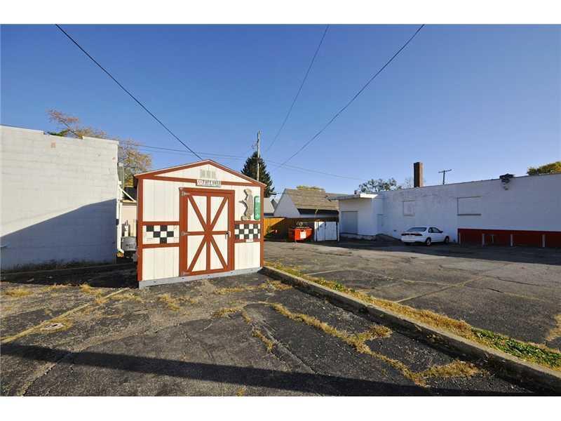 5250 W 16th Street MLS 21322403 No Subdivision photo 7