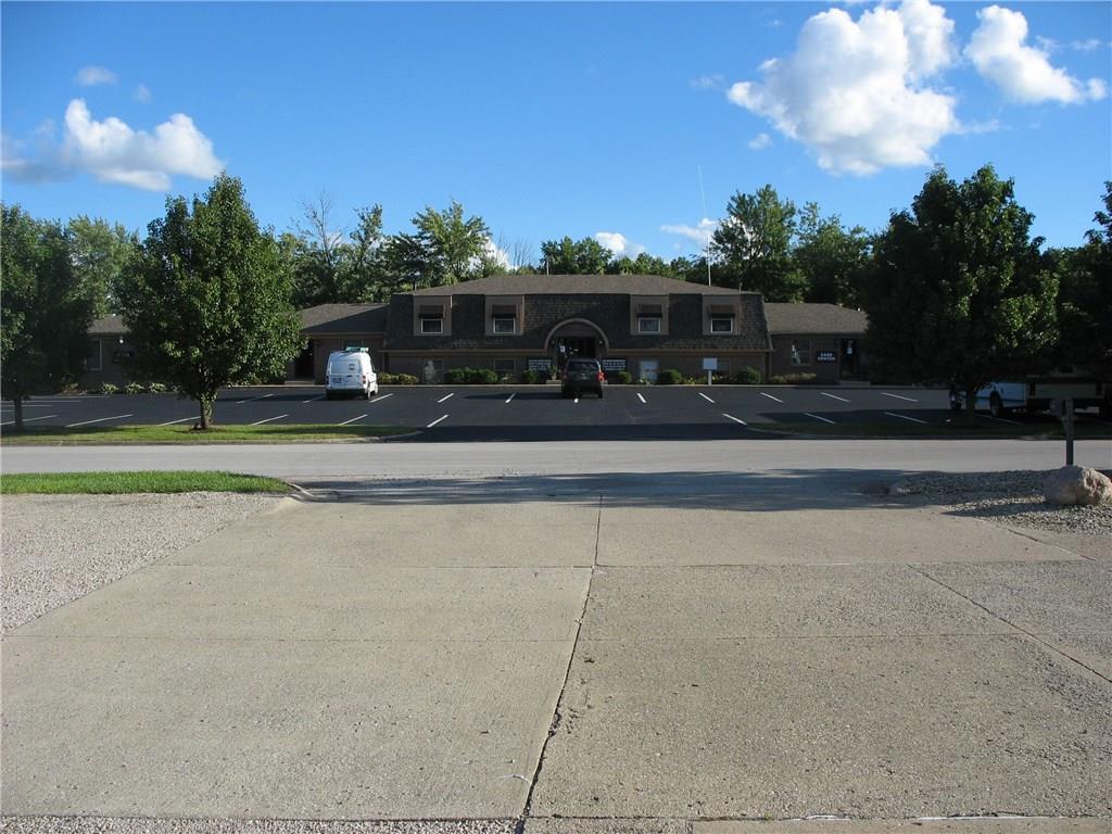 23 Motif Boulevard MLS 21437725 Empty photo 6