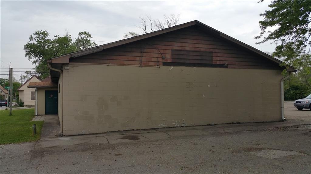 1847 S State Avenue MLS 21481657 Empty photo 2