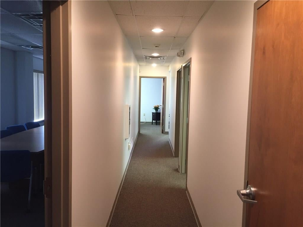 6030 S Harding Street MLS 21499952 Empty photo 6