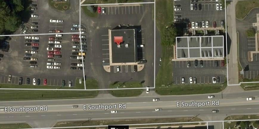 3850 E Southport Road MLS 21501540 Empty photo 5