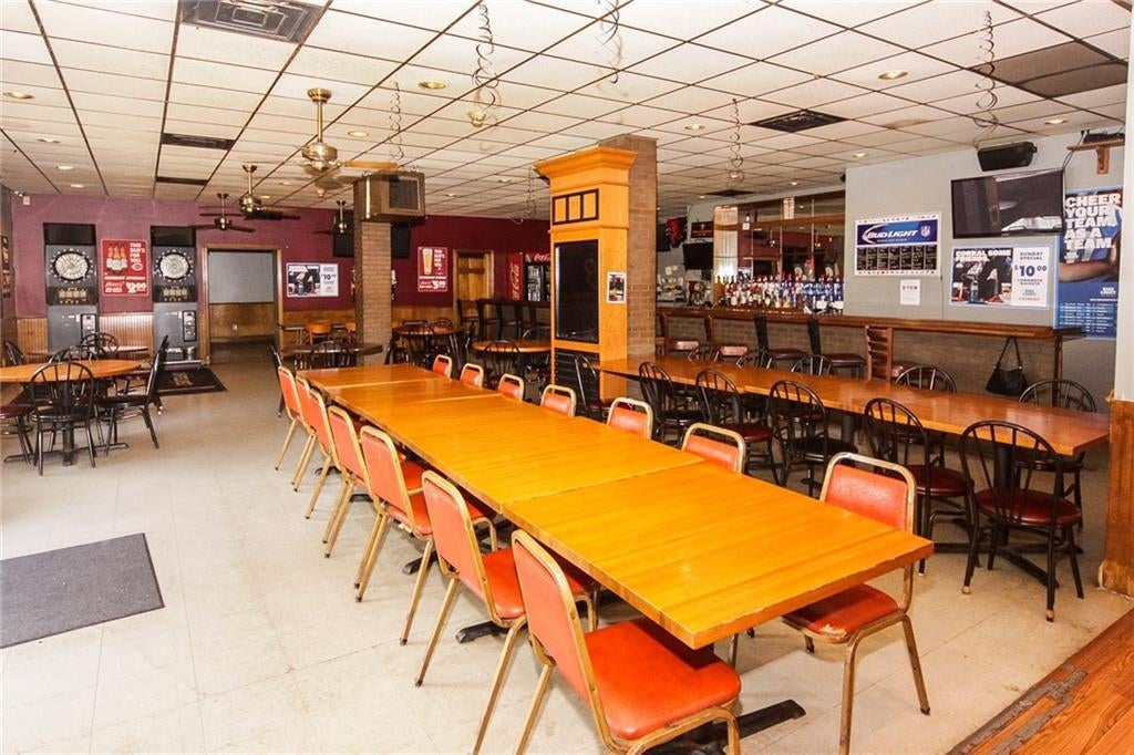 81 N Washington Street MLS 21506970 Empty photo 8