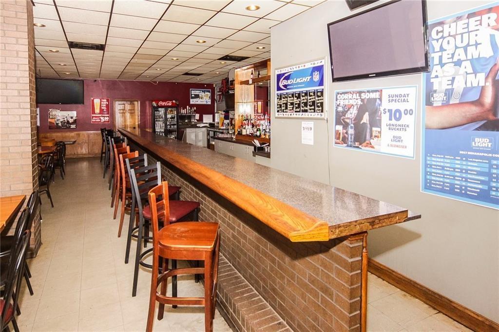 81 N Washington Street MLS 21506970 Empty photo 12