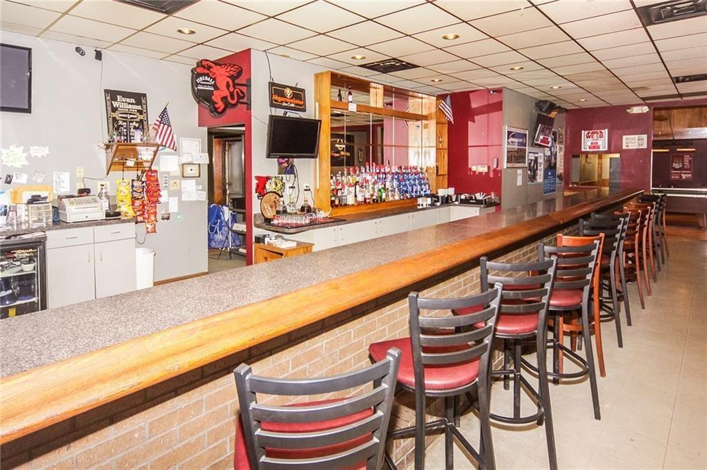 81 N Washington Street MLS 21506970 Empty photo 13