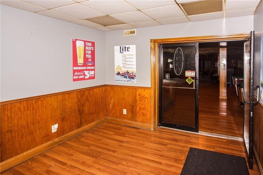 81 N Washington Street MLS 21506970 Empty photo 2