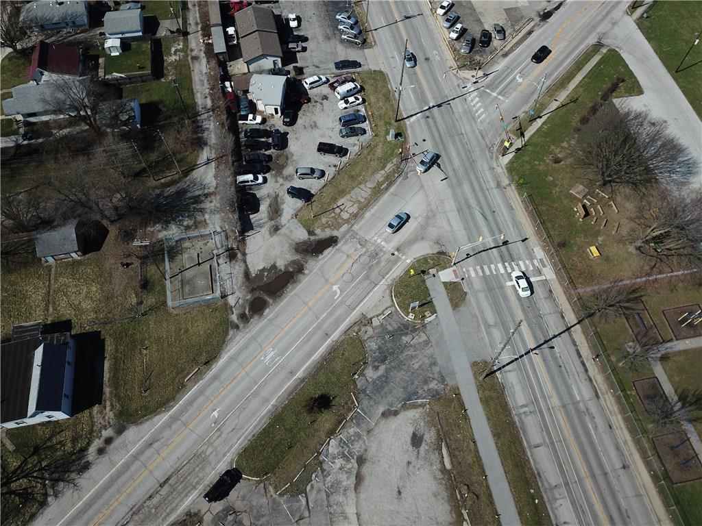 3001 Carson Avenue MLS 21529645 Empty photo 2