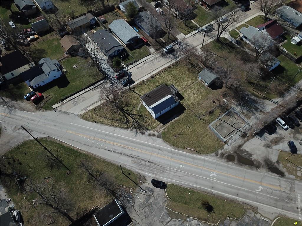3001 Carson Avenue MLS 21529645 Empty photo 3