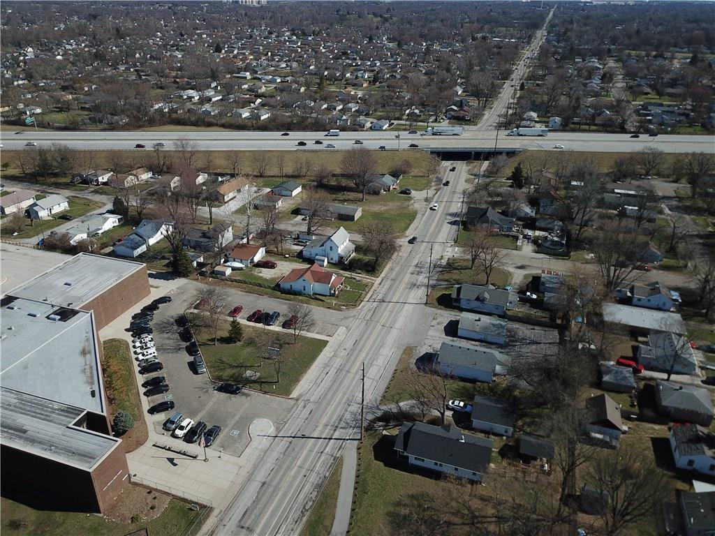 3001 Carson Avenue MLS 21529645 Empty photo 4