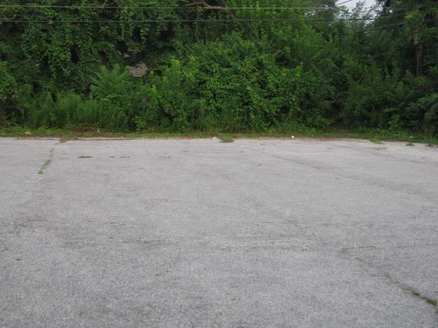 3338 N Emerson Avenue MLS 21592911 Empty photo 2