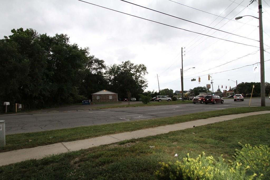 2204 Churchman Avenue MLS 21597373 Empty photo 3