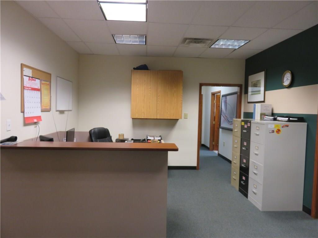 3340 Madison Avenue MLS 21610258 Empty photo 18