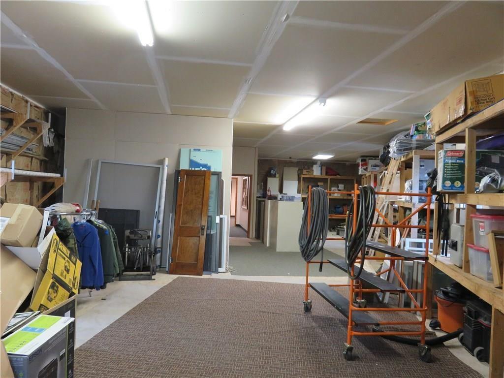 3340 Madison Avenue MLS 21610258 Empty photo 32