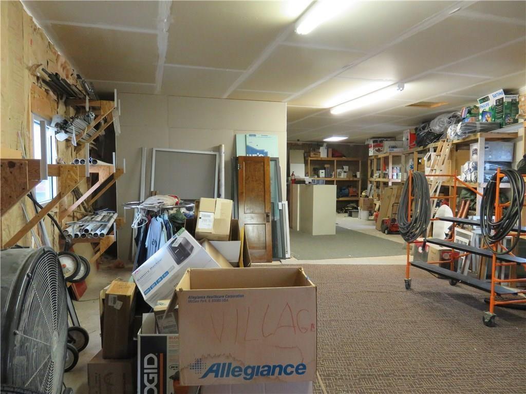 3340 Madison Avenue MLS 21610258 Empty photo 33