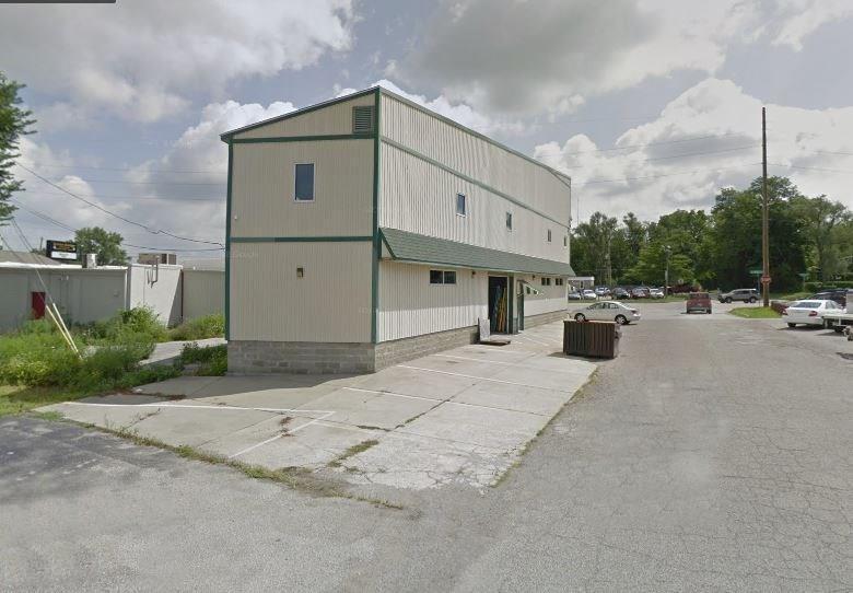 3340 Madison Avenue MLS 21610258 Empty photo 2