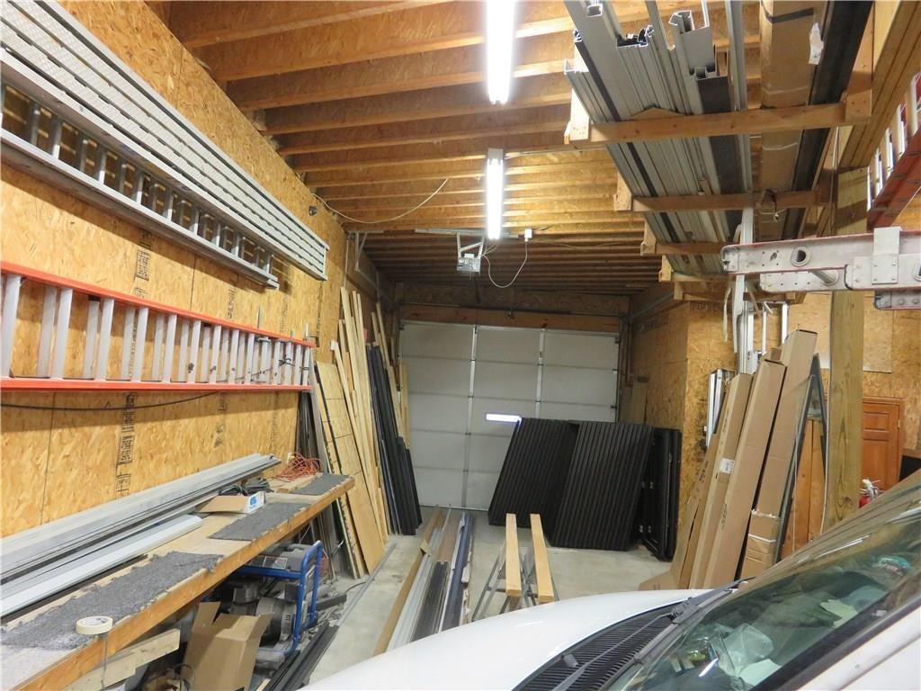 3340 Madison Avenue MLS 21610258 Empty photo 40