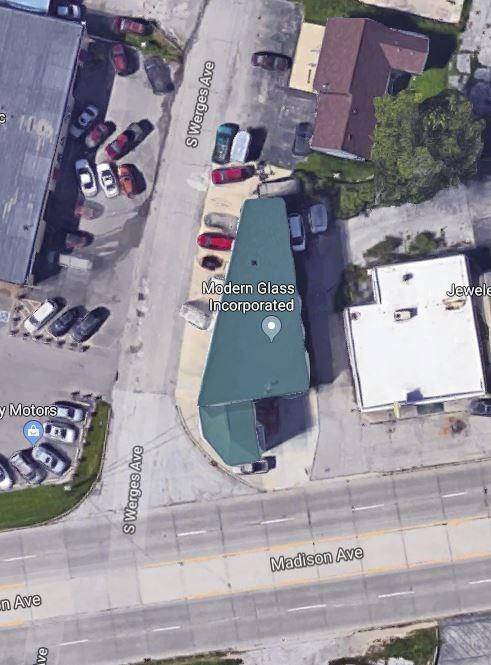 3340 Madison Avenue MLS 21610258 Empty photo 45