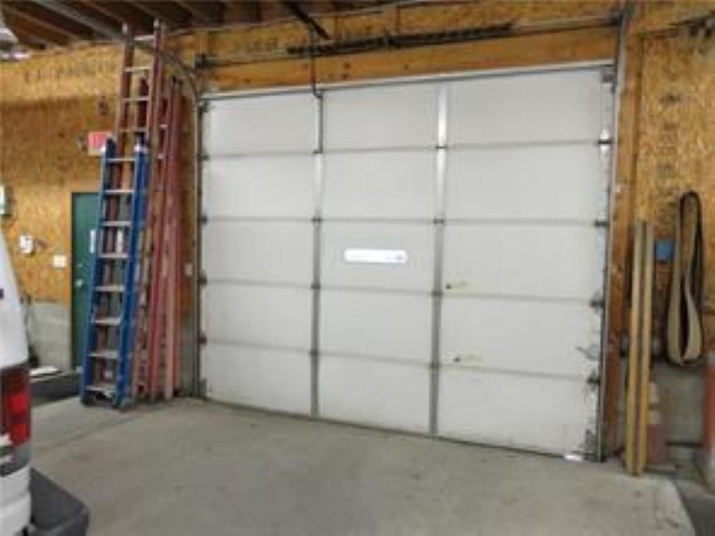 3340 Madison Avenue MLS 21610365 Empty photo 41