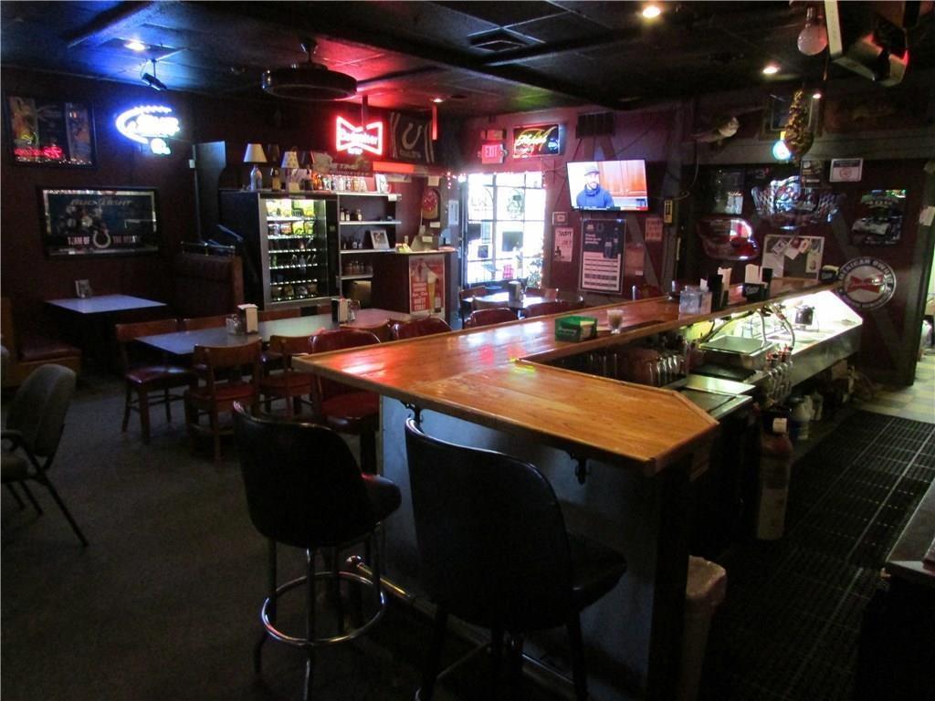 7941 E 30th Street MLS 21610423 Empty photo 21