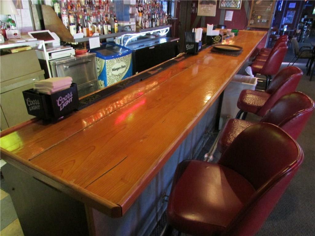 7941 E 30th Street MLS 21610423 Empty photo 24