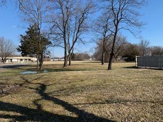 5022 W Rockville Road MLS 21625723 Empty photo 4