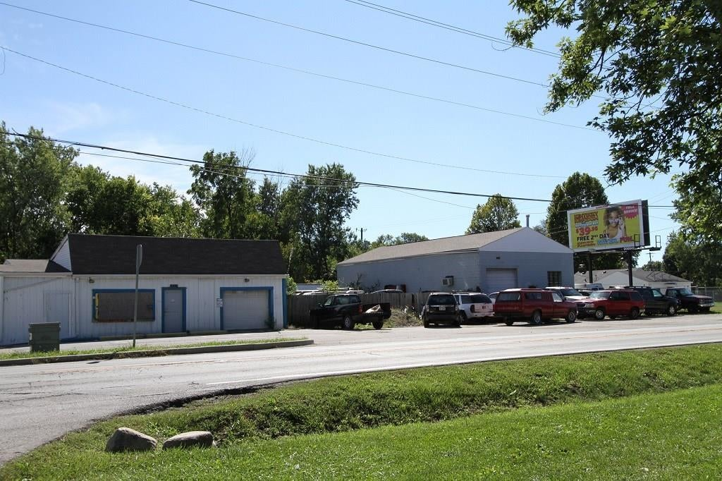 2297 E Troy Avenue MLS 21627592 Empty photo 0