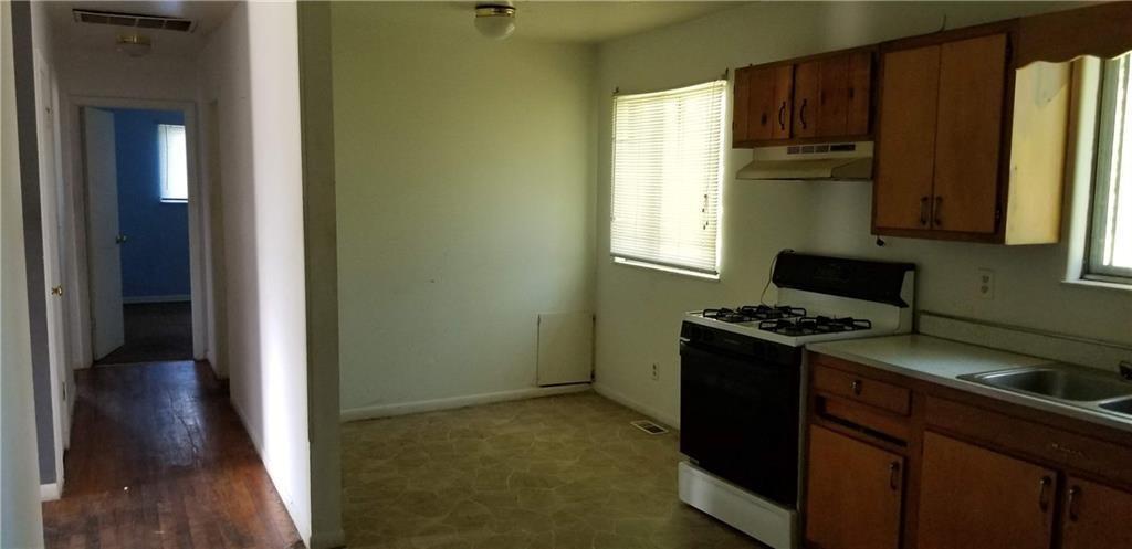 5242 S Emerson Avenue MLS 21631411 Empty photo 8