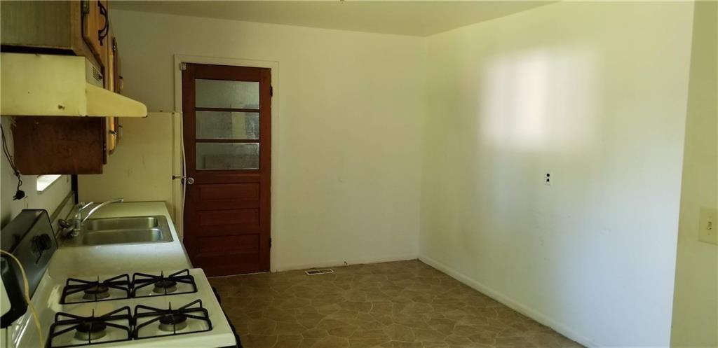 5242 S Emerson Avenue MLS 21631411 Empty photo 9