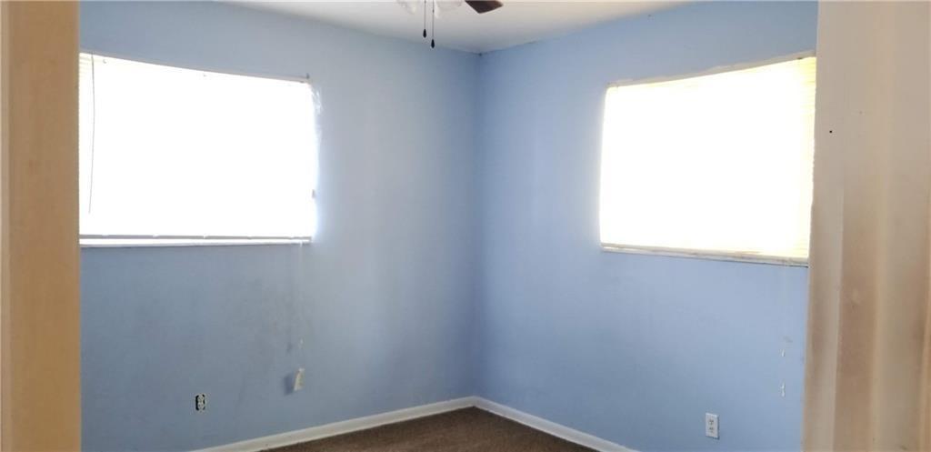 5242 S Emerson Avenue MLS 21631411 Empty photo 10