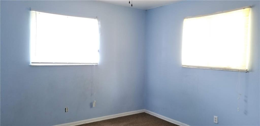5242 S Emerson Avenue MLS 21631411 Empty photo 11