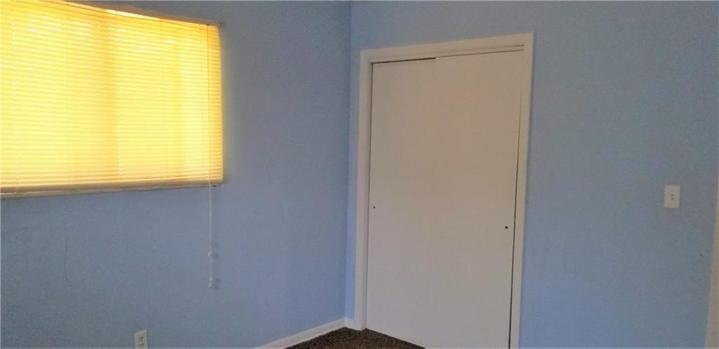 5242 S Emerson Avenue MLS 21631411 Empty photo 12