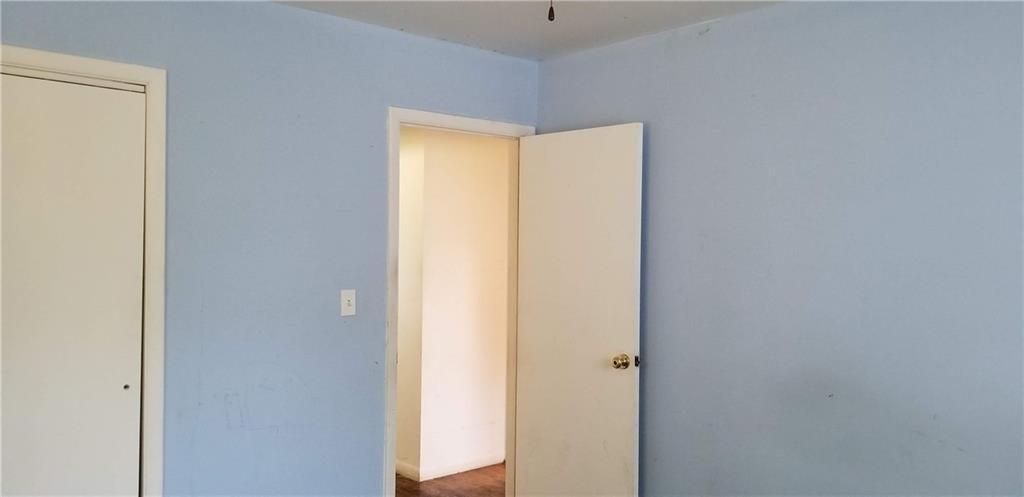 5242 S Emerson Avenue MLS 21631411 Empty photo 13