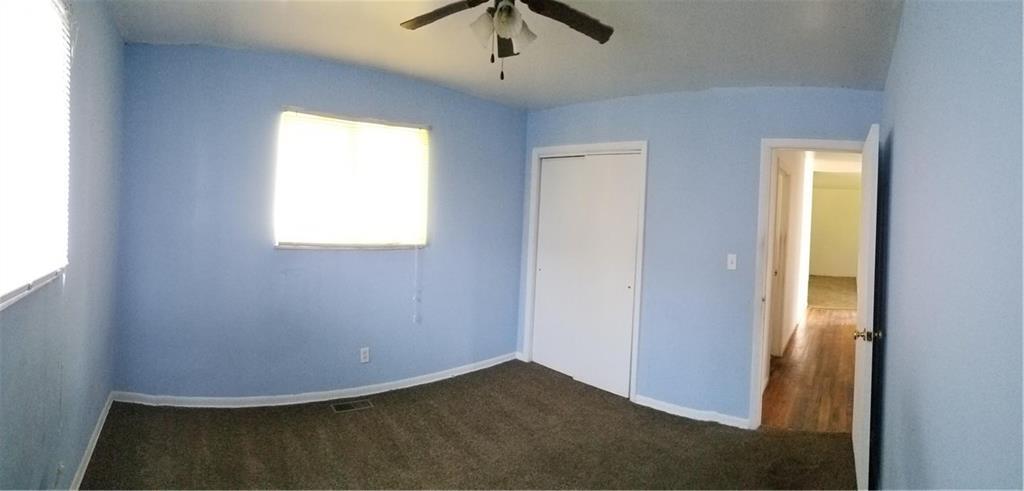 5242 S Emerson Avenue MLS 21631411 Empty photo 14