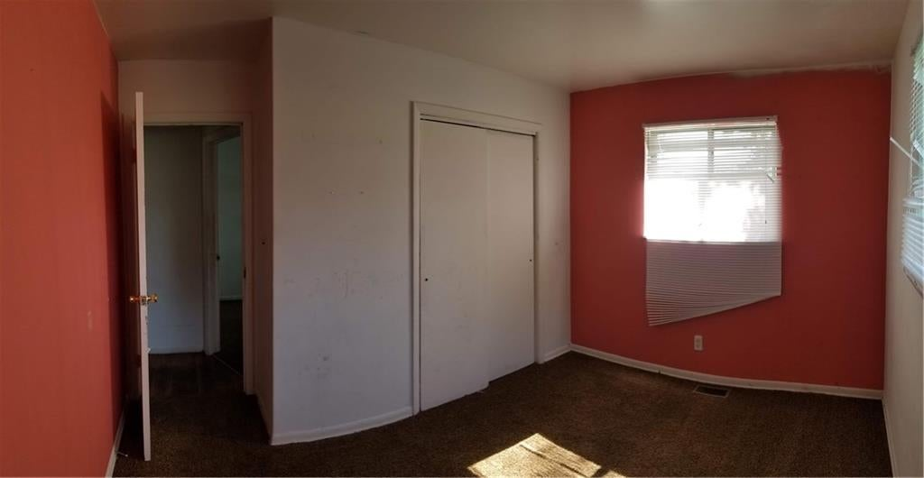 5242 S Emerson Avenue MLS 21631411 Empty photo 15