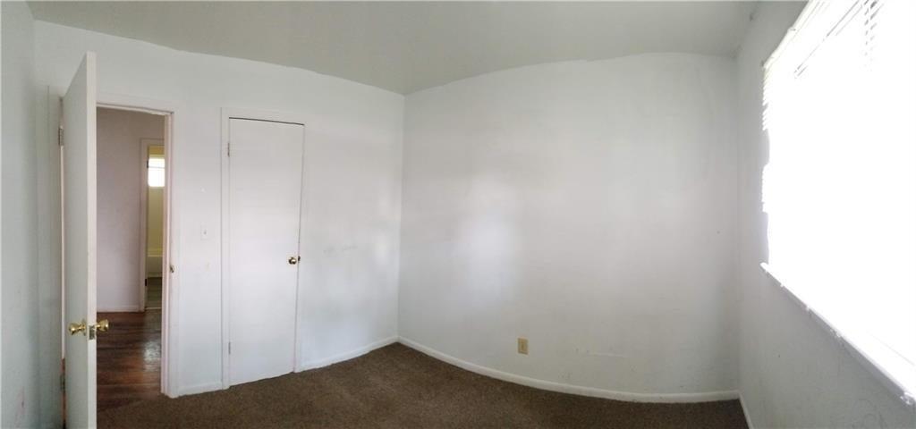 5242 S Emerson Avenue MLS 21631411 Empty photo 20