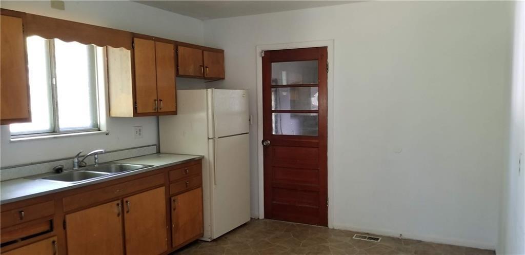 5242 S Emerson Avenue MLS 21631411 Empty photo 23