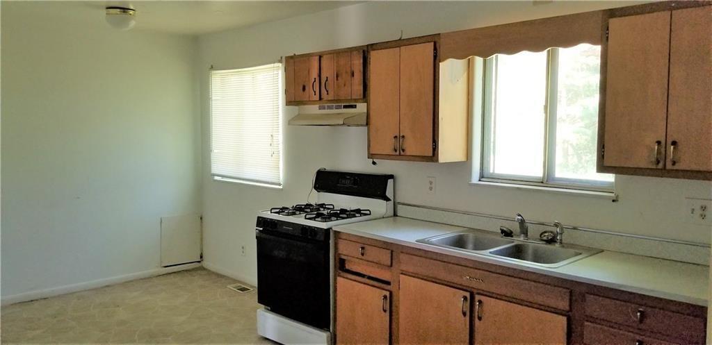 5242 S Emerson Avenue MLS 21631411 Empty photo 24