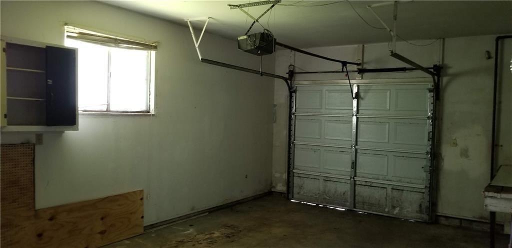 5242 S Emerson Avenue MLS 21631411 Empty photo 26