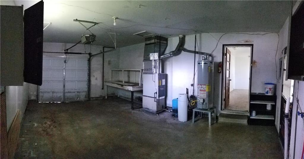 5242 S Emerson Avenue MLS 21631411 Empty photo 27