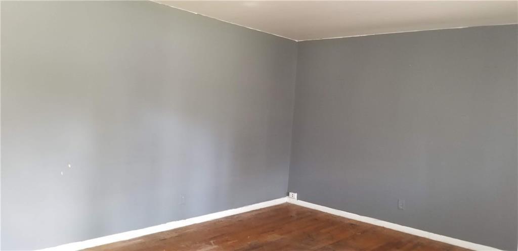 5242 S Emerson Avenue MLS 21631411 Empty photo 4