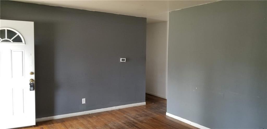 5242 S Emerson Avenue MLS 21631411 Empty photo 6