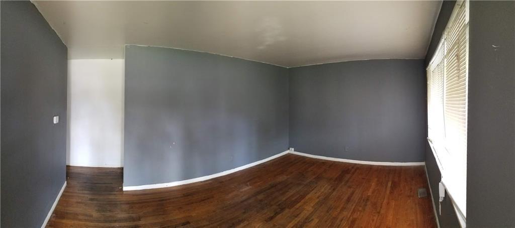 5242 S Emerson Avenue MLS 21631411 Empty photo 7