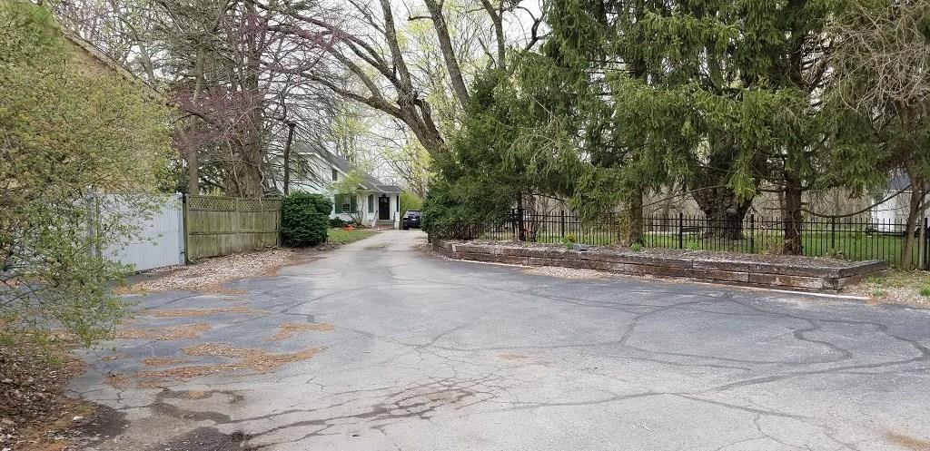8602 Lafayette Road MLS 21633392 Empty photo 8