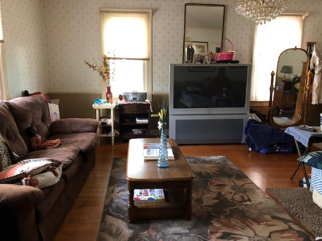8602 Lafayette Road MLS 21633392 Empty photo 12