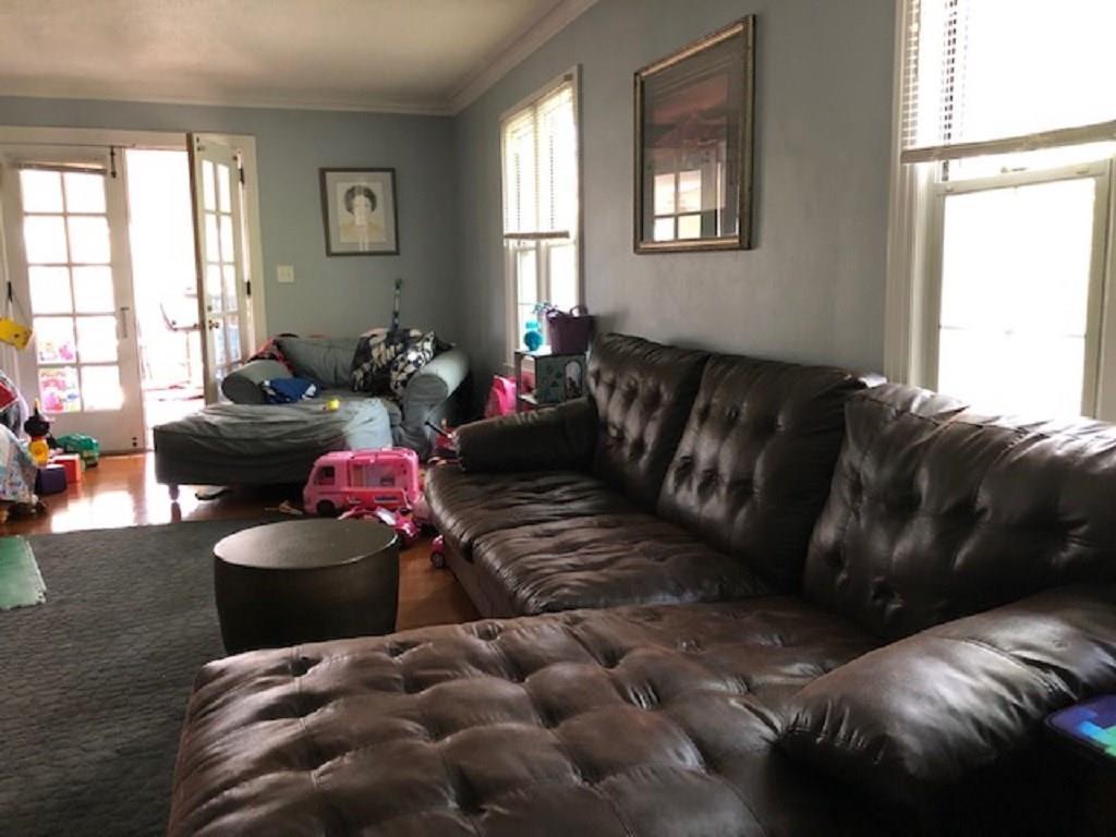 8602 Lafayette Road MLS 21633392 Empty photo 13